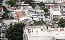 Startbild-Maputo