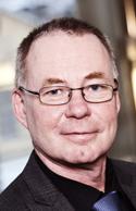 Anders Söderholm