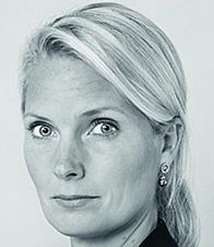 Helena Sundén