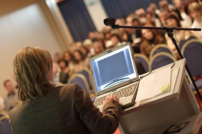 digitalt undervisningsmaterial