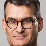 Christian Sjöstrand, UKÄ
