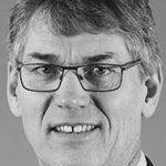 Sven Stafström