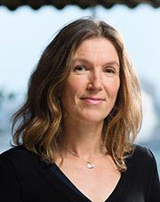 Karin Åmossa