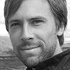 Stefan Hrastinski