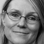 Annika Wahlström, SULF