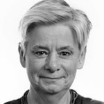 Helen Dannetun