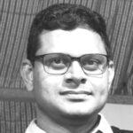 Ramesh Vetukuri