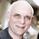 Jan Theliander
